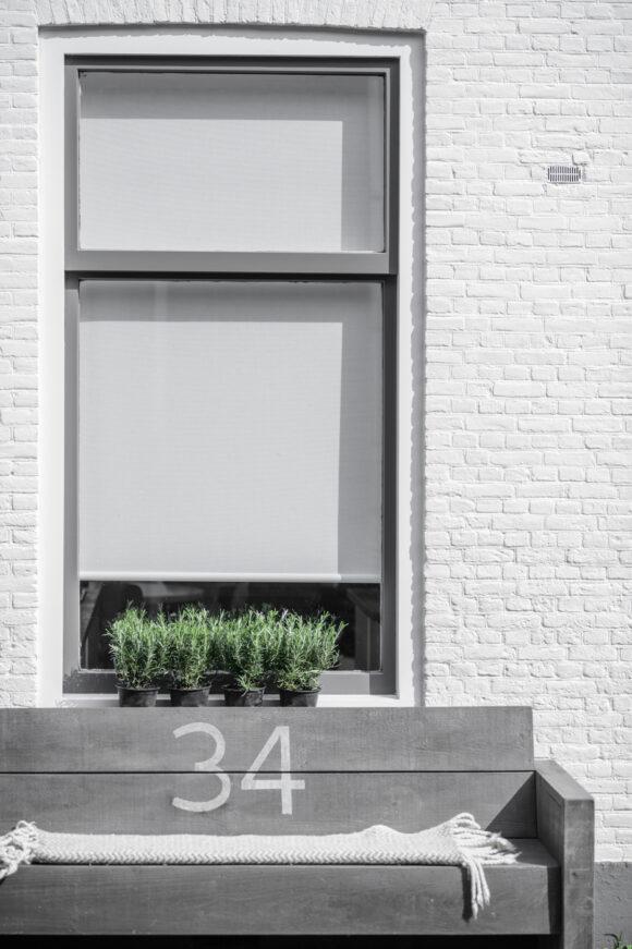 design-studio-nu-woonhuis-delft-11