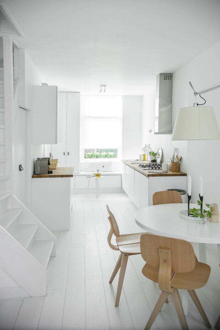 Nu look home design windows nu look home design windows 28 images house of - Nu look home design ...