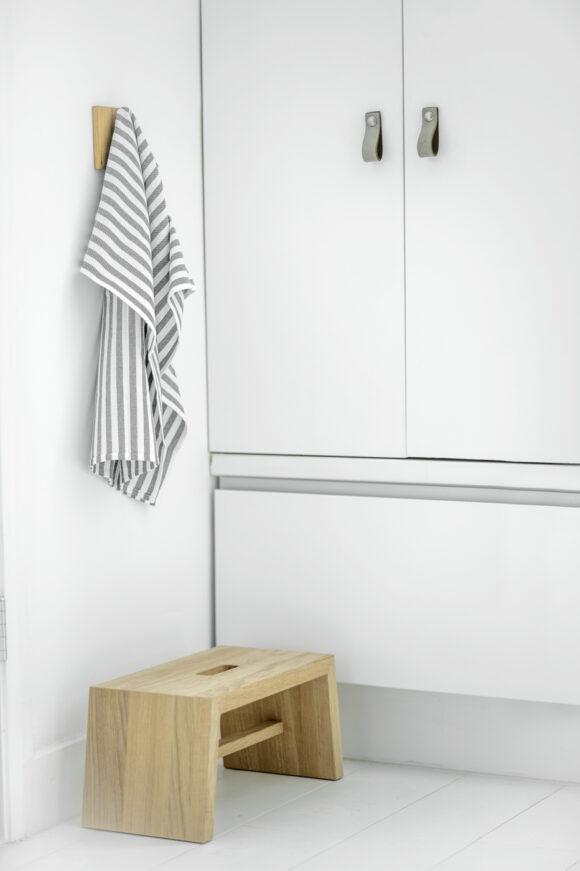 design-studio-nu-woonhuis-delft-2