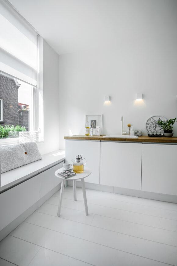 design-studio-nu-woonhuis-delft-23