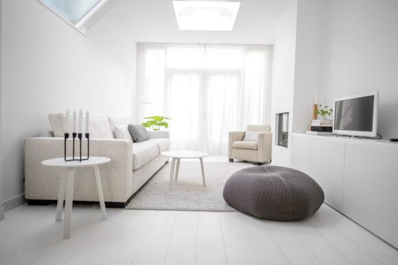 design-studio-nu-woonhuis-delft-5