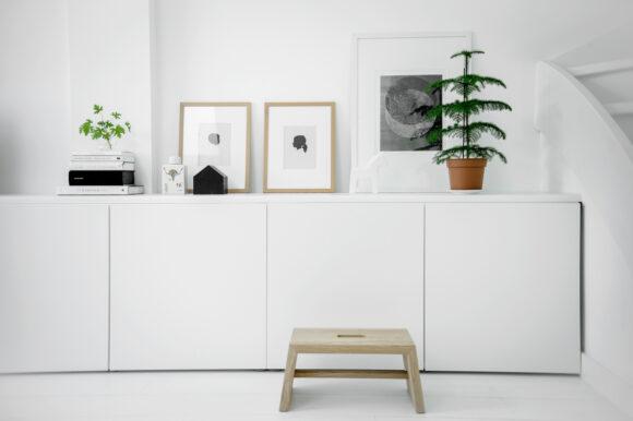 design-studio-nu-woonhuis-delft-7