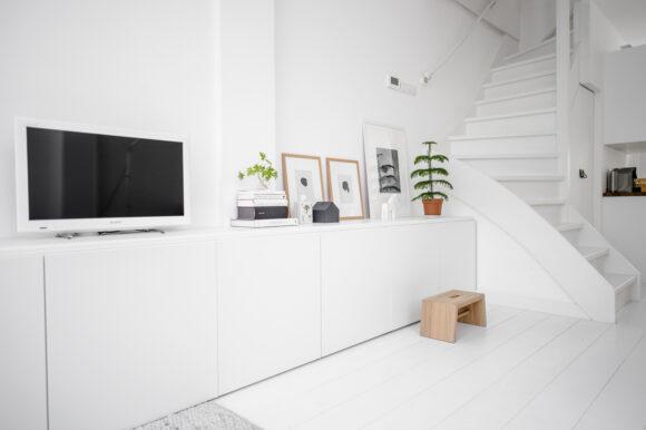design-studio-nu-woonhuis-delft-9