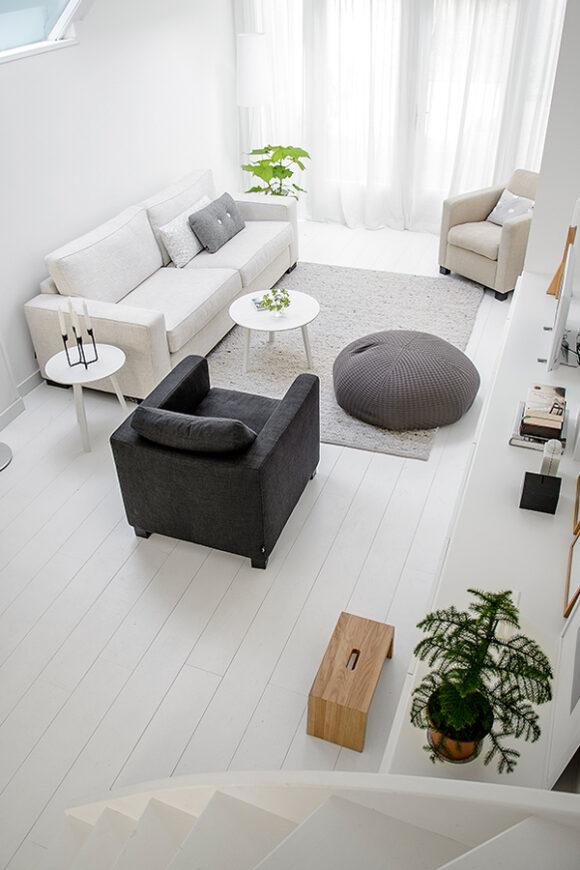design-studio-nu-woonhuis-delft-woonkamer