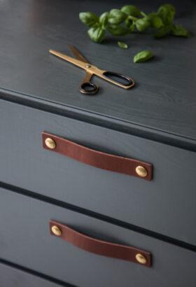 design-studio-nu-handle-grip-40