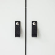 design-studio-nu-handle-grip-56