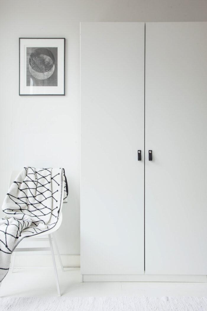 design-studio-nu-handle-grip-57