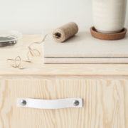 design-studio-nu-handle-grip-60