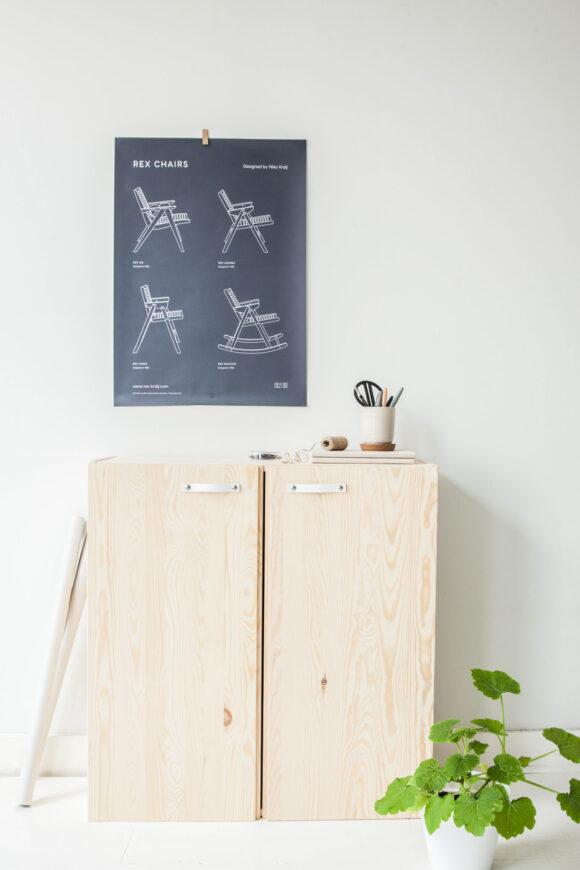 design-studio-nu-handle-grip-63