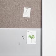design-studio-nu-pin-4