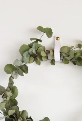 Design-Studio-Nu-Shop---Handle-wit-messing