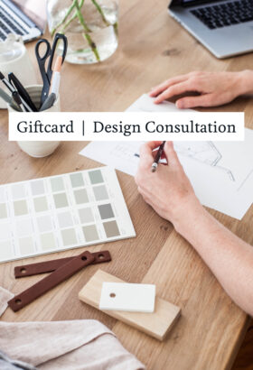 giftcard-design-consultation