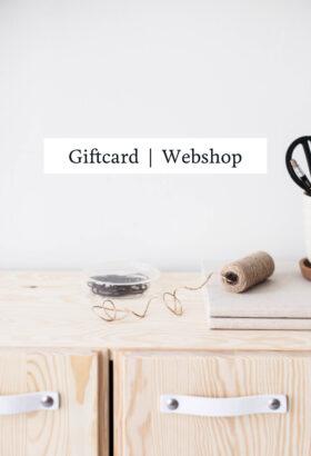 giftcard-shop