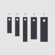 sizes-handle-v1