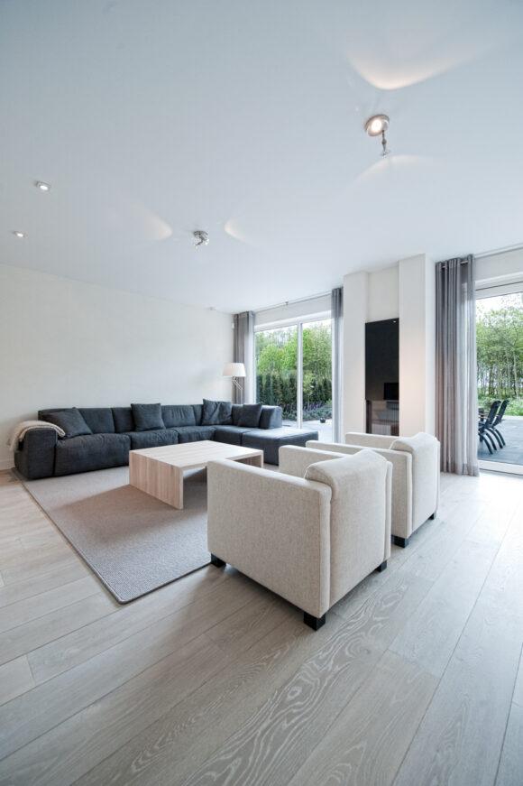 design-studio-nu-woonhuis-48