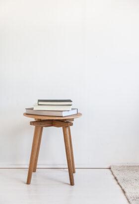 CC stool