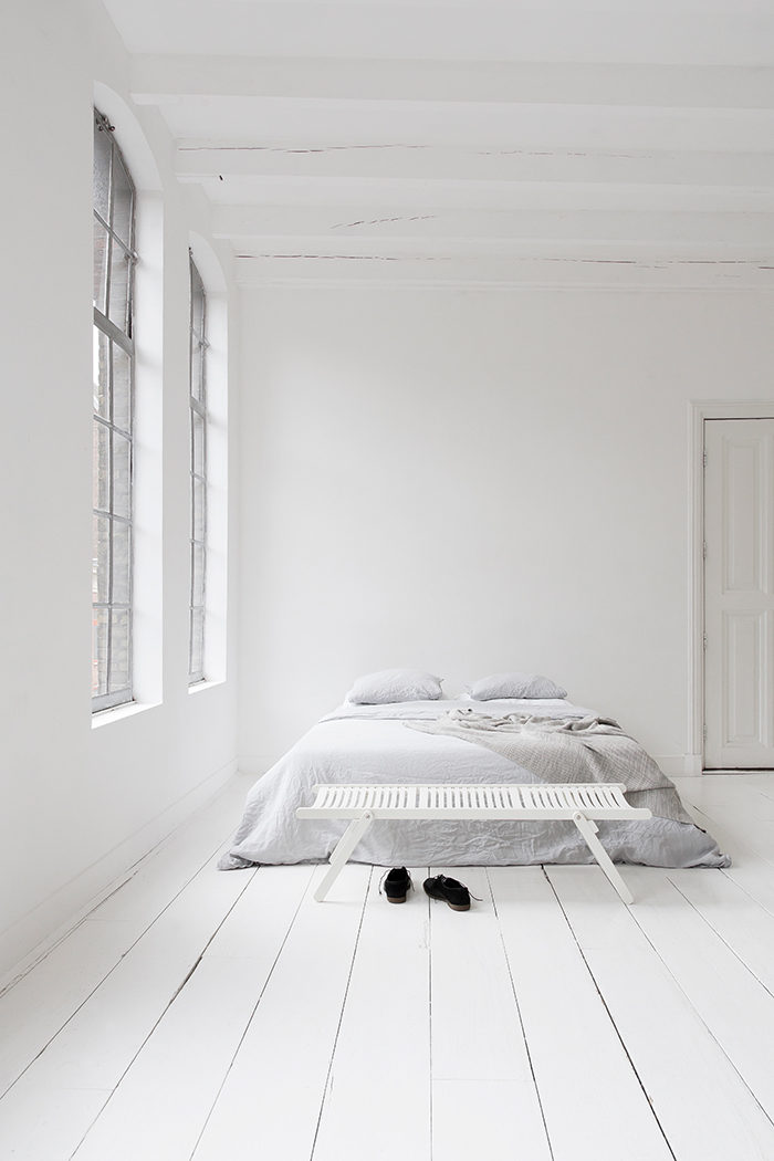 Rex-Kralj-small-daybed