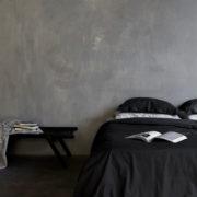 Rex-Kralj-small-daybed-black