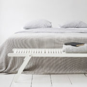 Rex-Kralj-small-daybed1