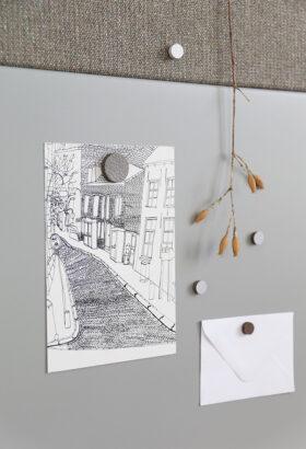Design-Studio-Nu-Shop-Pin-large