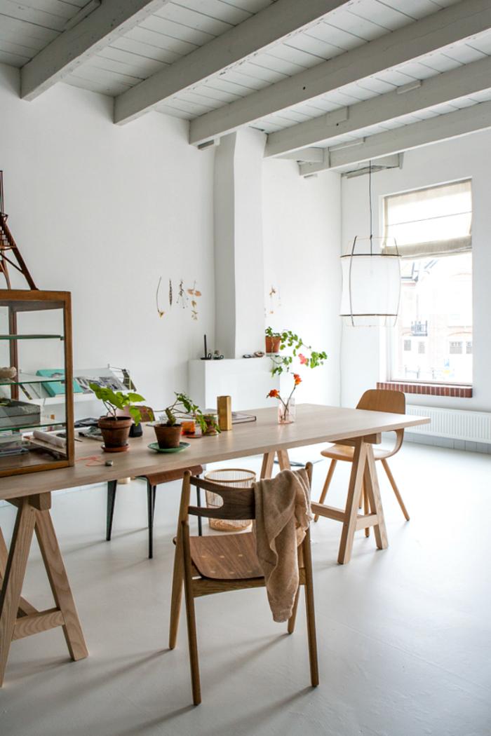 Flexibele eetkamer - Design Studio Nu : Design Studio Nu
