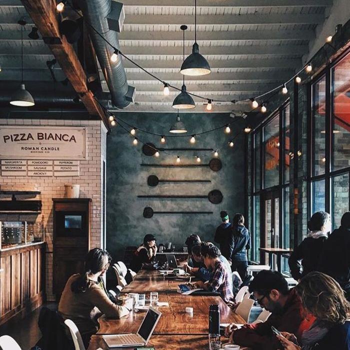 Chill room parkweg the hague in progress design studio nu design studio nu - Studio ontwikkeling ...