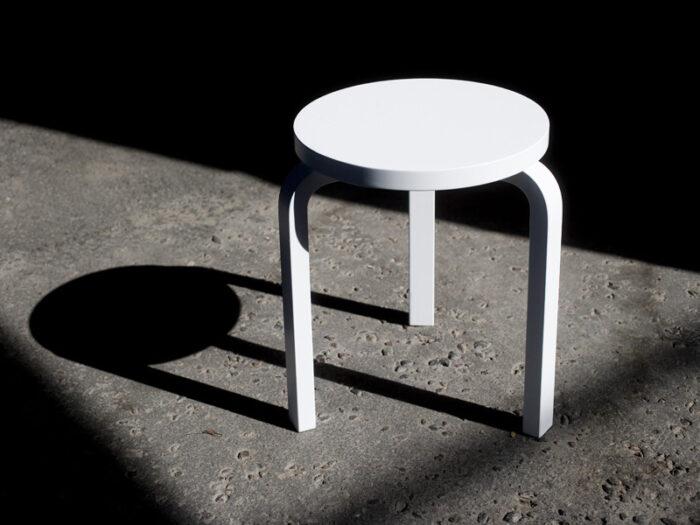 Zolder Slaapkamer Inspiratie : Zolder slaapkamer artek inspiratie design studio nu : design